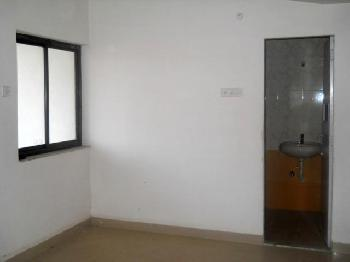 4 BHK Individual House for Rent in Lucknow