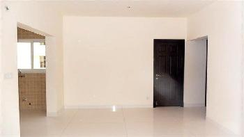 2 BHK Individual House for Rent in Faizabad Road, Lucknow