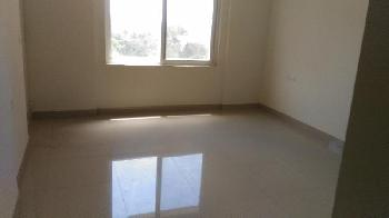 4 BHK Individual House for Sale in New Hyderabad, Lucknow