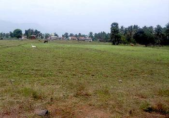 Commercial Lands /Inst. Land for Sale in Faizabad Road, Lucknow