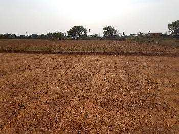 Commercial Lands /Inst. Land for Sale in Gomti Nagar Extn, Lucknow