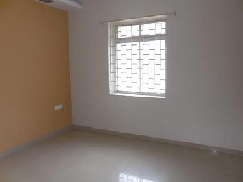 3 BHK Individual House for Sale in Gomti Nagar, Lucknow