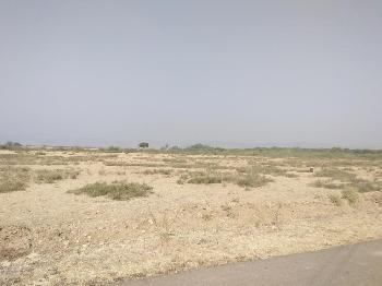 Residential Plot for Sale in Gomti Nagar Extn, Lucknow