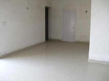 3 BHK Individual House for Sale in Nirala Nagar, Lucknow