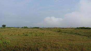 Residential Plot For Sale In Vijayant Khand 2, Gomti Nagar, Lucknow
