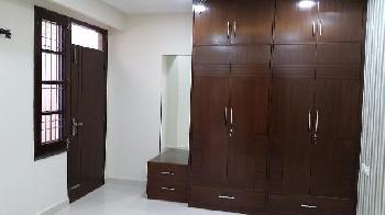 3 BHK Flat For Sale In Gomti Nagar Extension, Lucknow