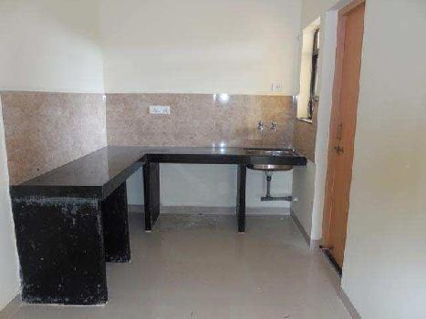 3 BHK Builder Floor for Sale at NIBM, Pune