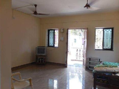 Duplex for sale 3BHK at NIBM Anex