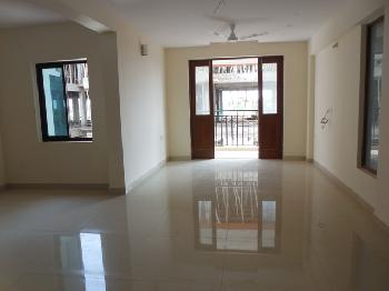 Kalyaninagar 3 bhk flat for Sale