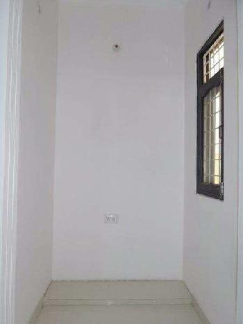 2 BHK Builder Floor for Sale at NIBM, Pune