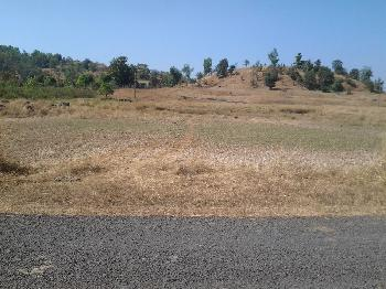 7000 Sq. Feet Residential Land / Plot for Sale at Magarpatta, Pune
