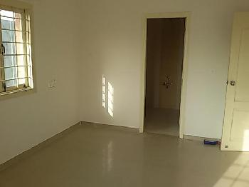 N.I.B.M.rd 1 BHK for Sale @ 40 L Commercial / Residential