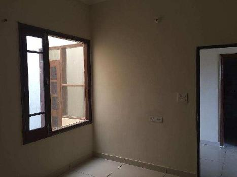 Hadpser 2 Bhk @ 56 L Without Brokrage