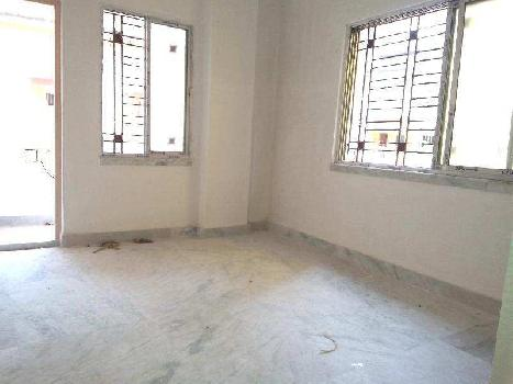 Under Construction 2 BHK Without Brokerage for Sale Baner