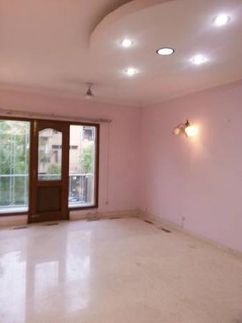 Without Brokerage 3 BHK for Sale Kharadi