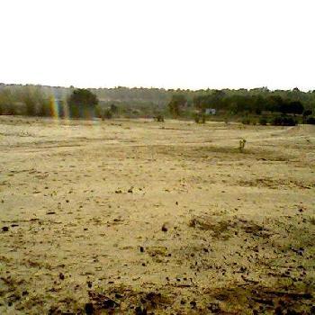 R Zone Land for Sale NIBM Anexe