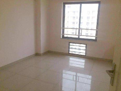 Pisoli 2BHK Flat for Sale @ 37 L