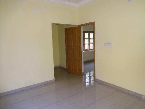 Wanwadi 2.5 BHK Flat for Sale @ 80L