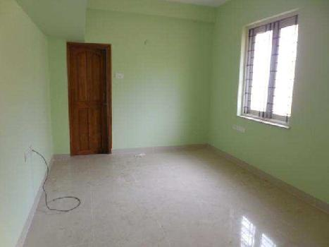 Pre Launching 3 BHK Supr Luxurious Flat for Sale At Pune