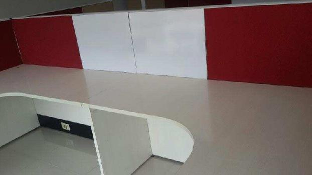 Pre Launching Commercial Office for Sale Pune