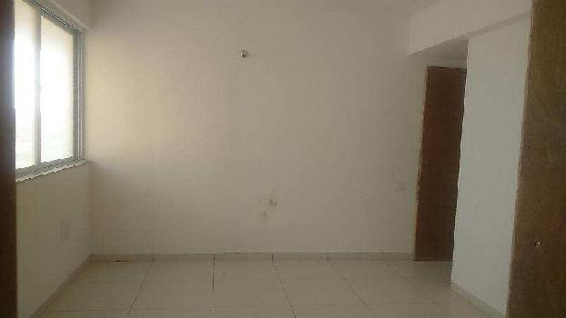 2BHK Builder Floor for Sale At Kharadi, Pune
