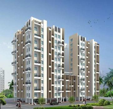 Pre Launching 2 BHK @ 3200 at Pisoli