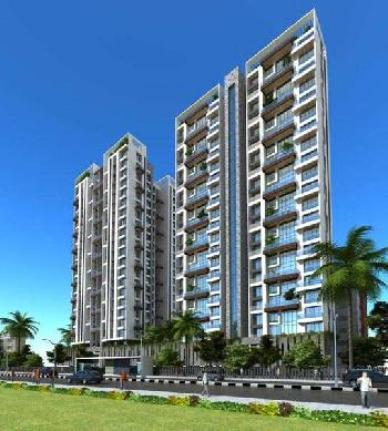 Pre Launching Without Brokerage 2 BHK @ 3300 at NIBM Anexe