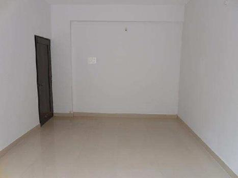 No Brokerage 2 BHK At Hadapser