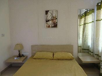 2 BHK Flats & Apartments for Sale in Kothrud, Pune