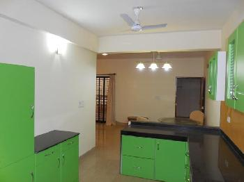 1 BHK Flats & Apartments for Sale in Pune