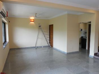 Under Const 1 BHK At Kothrud Anexe