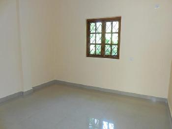 Under Const 2 BHK At Kothrud Anexe