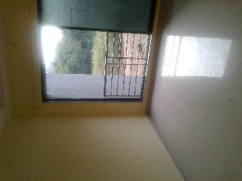 2 BHK Flats & Apartments Song Birds