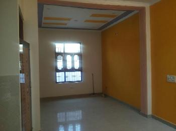 Under Const 2 BHK At Nibm Anexe