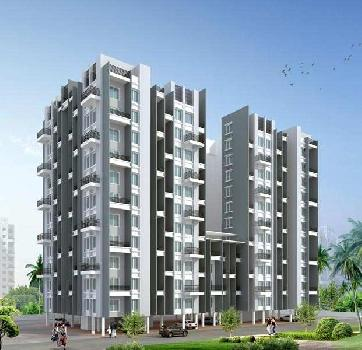 PRE LAUNCHING 2 BHK AT HADAPSER FURSUNGI SP INFOCITY
