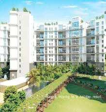 PRE LAUNCH LUXURIOUS 3 BHK AT NIBM