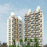 Shingad Road Under Const 2 BHK for Sale