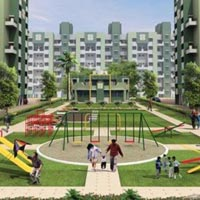 3 BHK Luxurious Apartment available for Sale