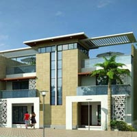 2 BHk Flat are Available With all Amenities