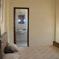 Apartment for Sale in Wagholi, Pune