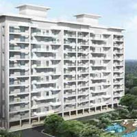 Apartment for Sale in Kothrud, Pune
