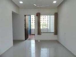 Flats & Apartments for Sale in Pisoli, Pune