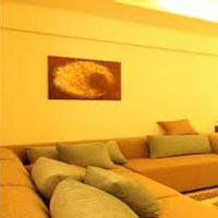 2 BHK Flat For Sale with All Mordern Amenities