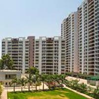 1 BHK Available For Sale in Posh Area of Pune