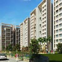 2 BHK Flat For Sale in Prime Location of Pune
