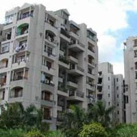 2 BHK Flat For Sale in Kothrud , Pune