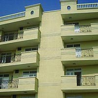Available 1 BHK Flat For Sale at Kothurd , Pune