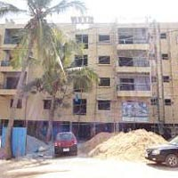 Residential Flat For Sale in Pune at Low Rate