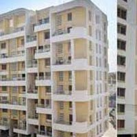 2 BHK Flat For Sale in very Prime Location