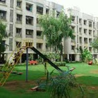 2 BHK Flat For Sale in Kothurd , Pune